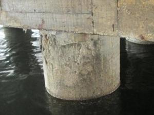 TL số 28 - Hiện tượng nứt bê tông cọc ứng suất