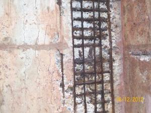 TL số 21 - Xu hướng mới khi sửa chữa kết cấu BTCT bị ăn mòn